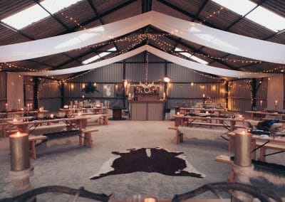 Redbank Events Hereford | Venue Hire Hereford